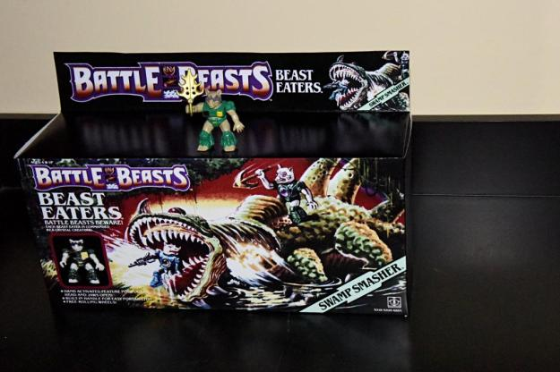 beast-eater-box-scale-recreation